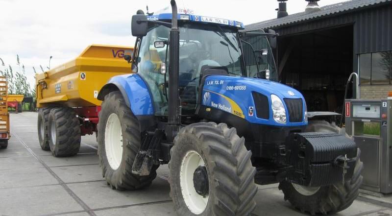tractor_kipper