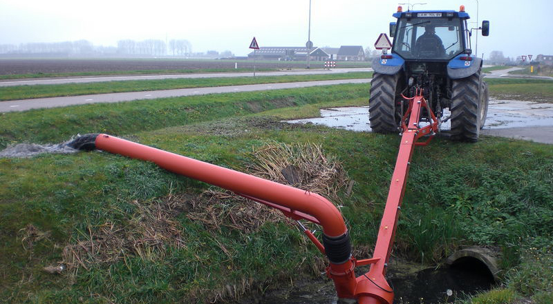 tractor_pompen