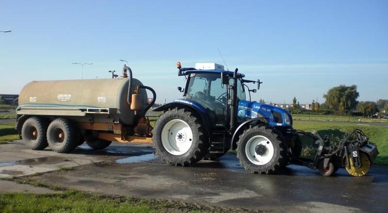 tractor_waterwagen